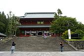 20060922日本東京自由行Day4:DSC02080_大小 .JPG
