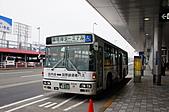 20101008秋季日本自由行DAY8:DSC07518_大小 .JPG