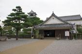 20111004日本自由行Day5:DSC02394_大小 .JPG