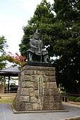 20070923日本自由行Day3:DSC09173_大小 .JPG