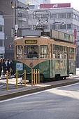 20090428日本自由行DAY5:DSC08912_大小 .JPG