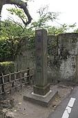 20070924日本自由行Day4:DSC09588_大小 .JPG