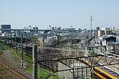 20100424日本自由行DAY2:DSC07419_大小 .JPG