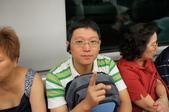 20110708香港打小人與購物團Day3:DSC09815_大小 .JPG