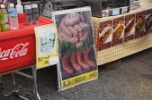 20111002日本自由行Day3:DSC00369_大小 .JPG