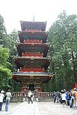 20060922日本東京自由行Day4:DSC02107_大小 .JPG