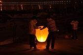 2010關渡宮天燈&元宵節月亮:DSC06546_大小 .JPG