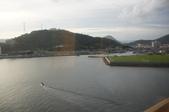 20111003日本自由行Day4:DSC01419_大小 .JPG