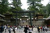 20060922日本東京自由行Day4:DSC02114_大小 .JPG