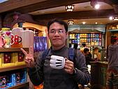 20091222香港shopping團DAY2:SANY0009_大小 .JPG