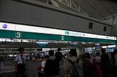 20101008秋季日本自由行DAY8:DSC07556_大小 .JPG