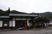 20070923日本自由行Day3:DSC08772_大小 .JPG