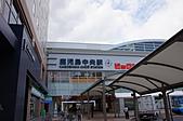 20101005秋季日本自由行DAY5:DSC05754_大小 .JPG
