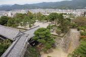20111004日本自由行Day5:DSC02516_大小 .JPG