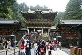 20060922日本東京自由行Day4:DSC02119_大小 .JPG