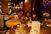 20101120同事蜜絲陳婚禮:DSC07970_大小 .JPG