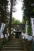20070923日本自由行Day3:DSC09195_大小 .JPG