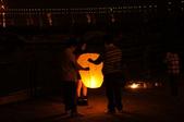 2010關渡宮天燈&元宵節月亮:DSC06548_大小 .JPG