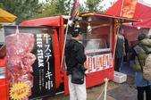 20111002日本自由行Day3:DSC00377_大小 .JPG