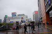 20100428日本自由行DAY6:DSC09974_大小 .JPG