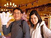 20091222香港shopping團DAY2:SANY0017_大小 .JPG