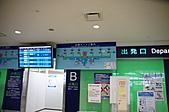 20101008秋季日本自由行DAY8:DSC07560_大小 .JPG