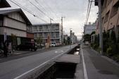 20111004日本自由行Day5:DSC02765_大小 .JPG