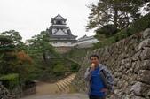 20111004日本自由行Day5:DSC02400_大小 .JPG