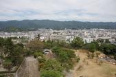 20111004日本自由行Day5:DSC02517_大小 .JPG