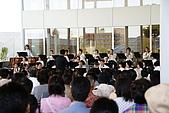 20070923日本自由行Day3:DSC09229_大小 .JPG