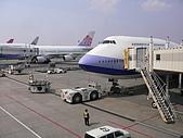 20100502日本自由行DAY10:P1080887_大小 .JPG