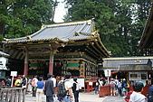 20060922日本東京自由行Day4:DSC02130_大小 .JPG