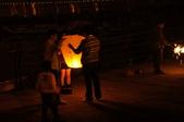 2010關渡宮天燈&元宵節月亮:DSC06551_大小 .JPG