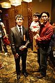 20101120同事蜜絲陳婚禮:DSC07993_大小 .JPG