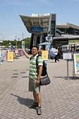 20110708香港打小人與購物團Day3:DSC09835_大小 .JPG