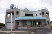 20101005秋季日本自由行DAY5:DSC05775_大小 .JPG
