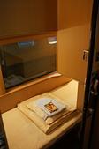 20111002日本自由行Day3:DSC01167_大小 .JPG