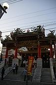 20070928日本自由行Day8:DSC01757_大小 .JPG
