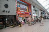 20111004日本自由行Day5:DSC02634_大小 .JPG