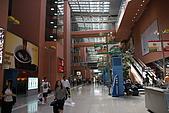 20080920日本大阪自助旅行Day1:DSC00141_大小 .JPG