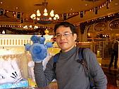 20091222香港shopping團DAY2:SANY0020_大小 .JPG