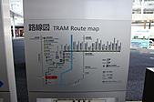 20101006秋季日本自由行DAY6:DSC06405_大小 .JPG