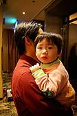 20101120同事蜜絲陳婚禮:DSC07995_大小 .JPG