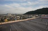 20111003日本自由行Day4:DSC01439_大小 .JPG