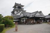 20111004日本自由行Day5:DSC02408_大小 .JPG