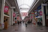 20111004日本自由行Day5:DSC02635_大小 .JPG