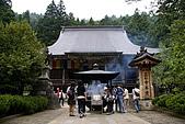 20070923日本自由行Day3:DSC08801_大小 .JPG