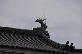 20111004日本自由行Day5:DSC02410_大小 .JPG