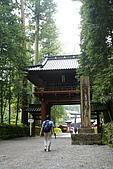 20060922日本東京自由行Day4:DSC02151_大小 .JPG