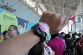 20110708香港打小人與購物團Day3:DSC09860_大小 .JPG